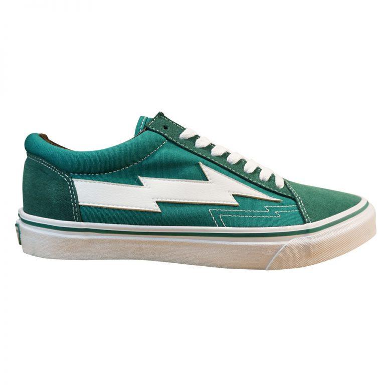 V4-Green-1
