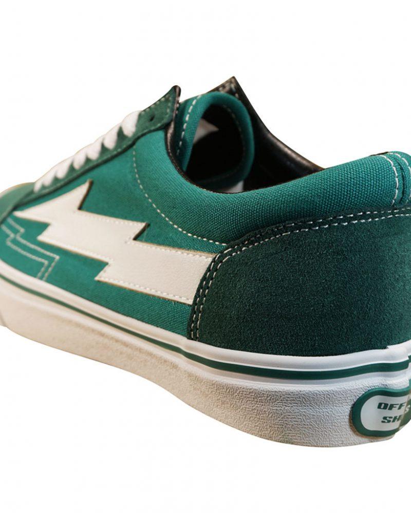 V4-Green-2