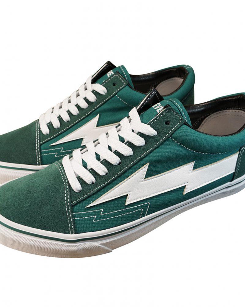 V4-Green-5