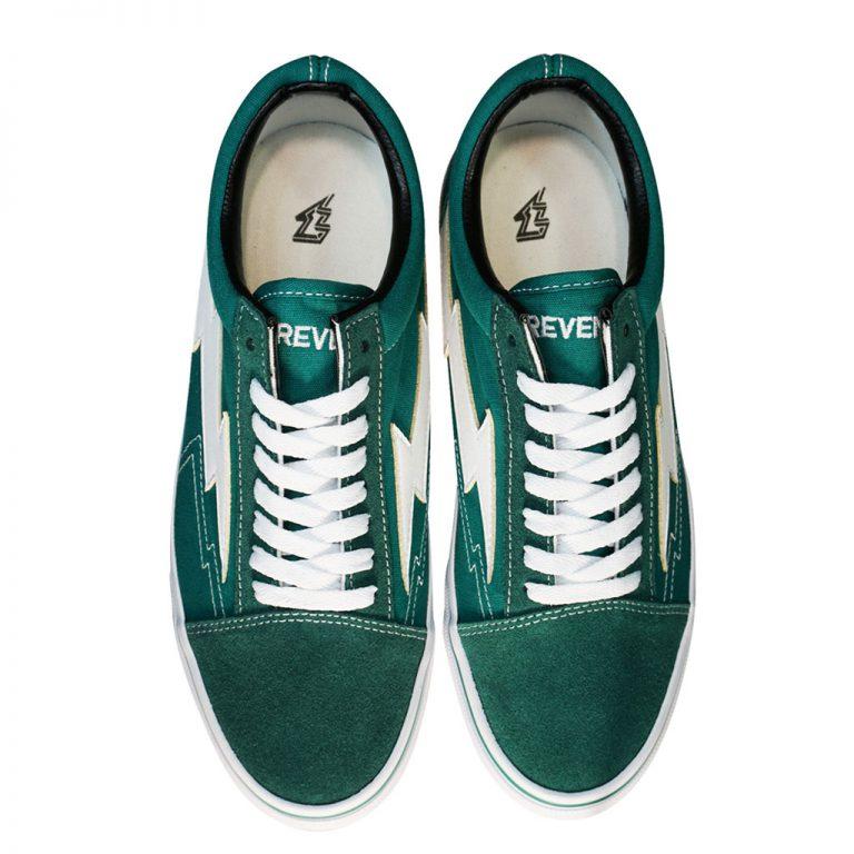 V4-Green-6