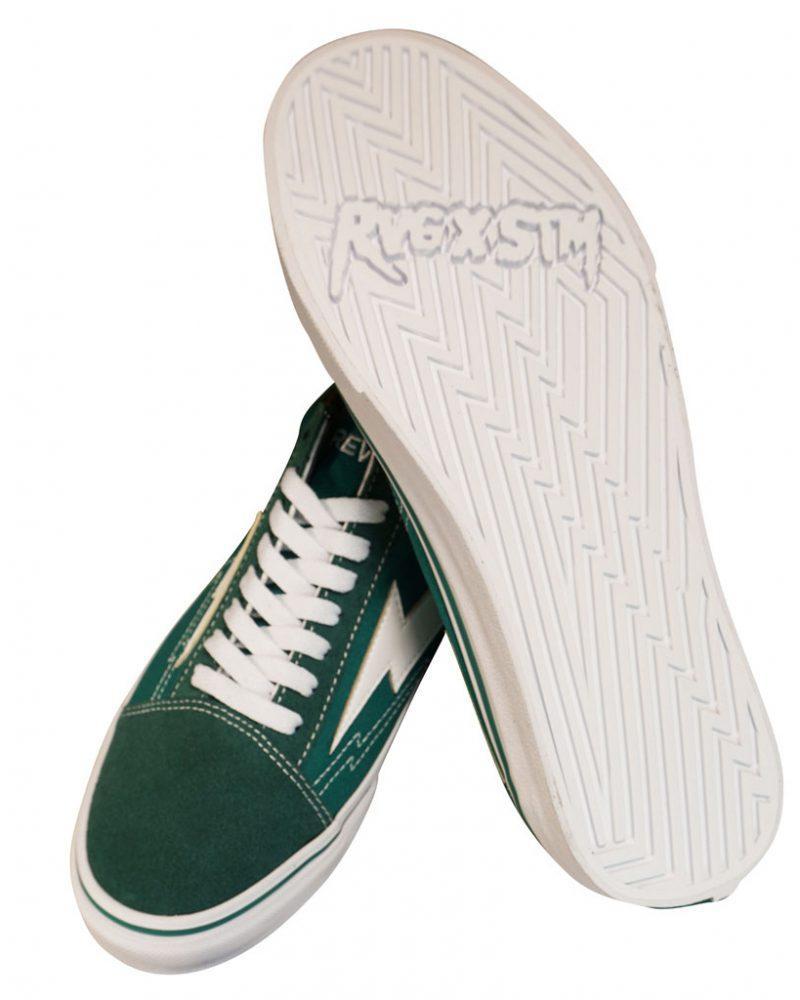 V4-Green-7