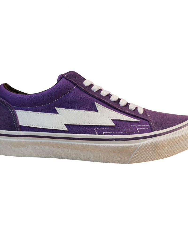 V4-Purple-1