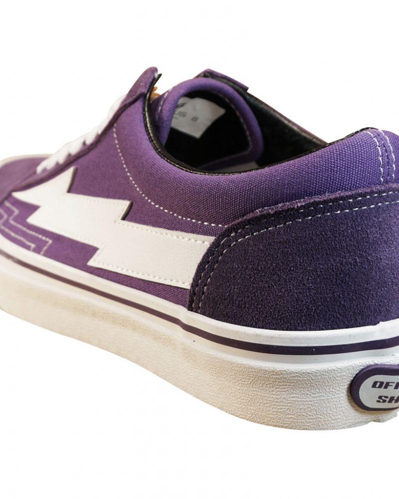 V4-Purple-2