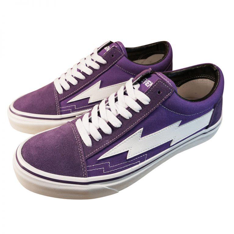 V4-Purple-5