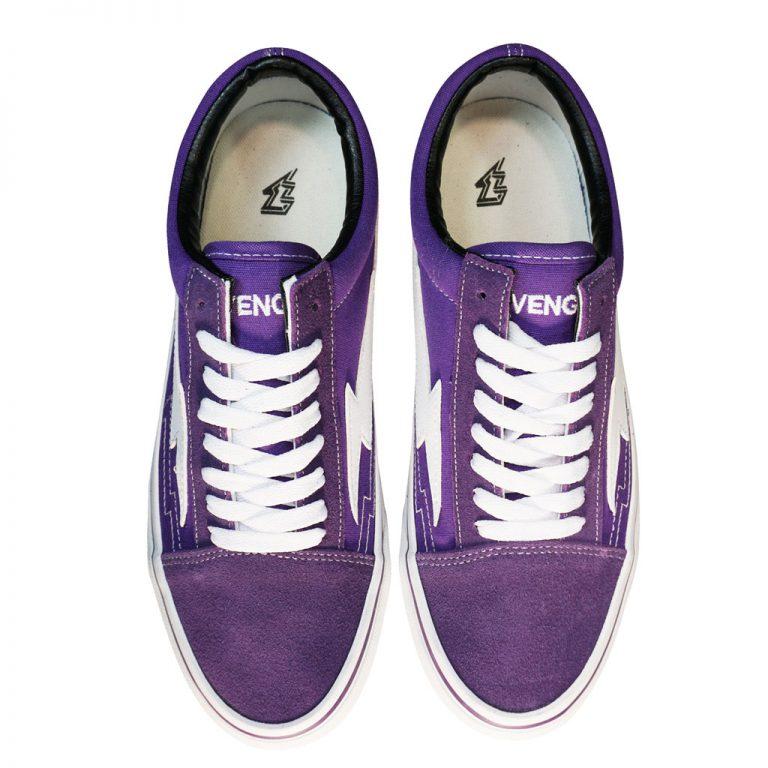 V4-Purple-6