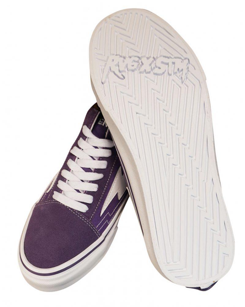 V4-Purple-7