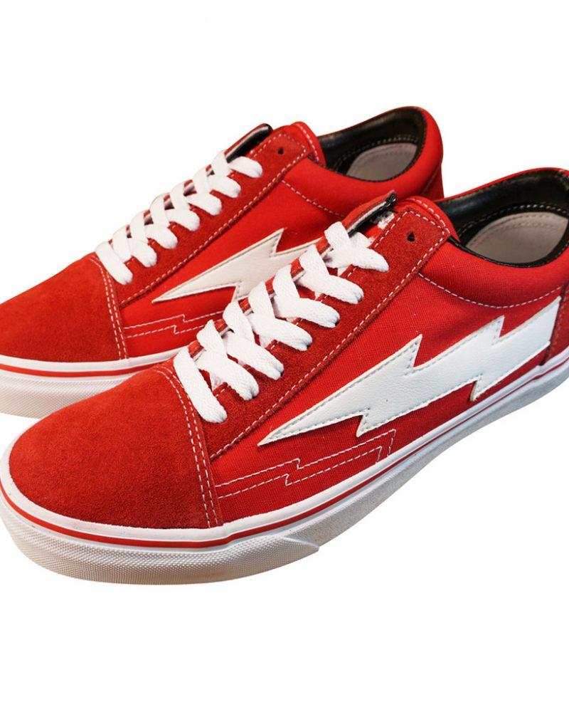 V4-Red-1