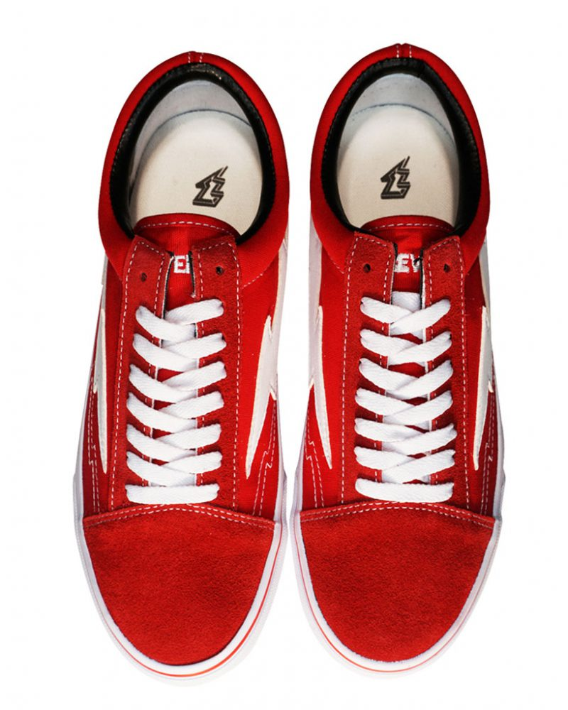 V4-Red-2