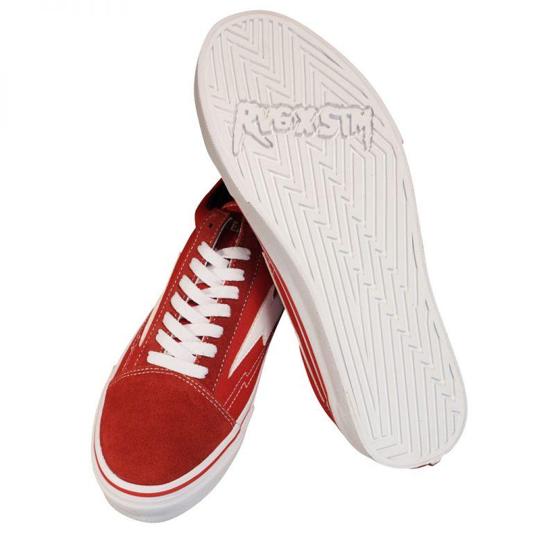 V4-Red-3