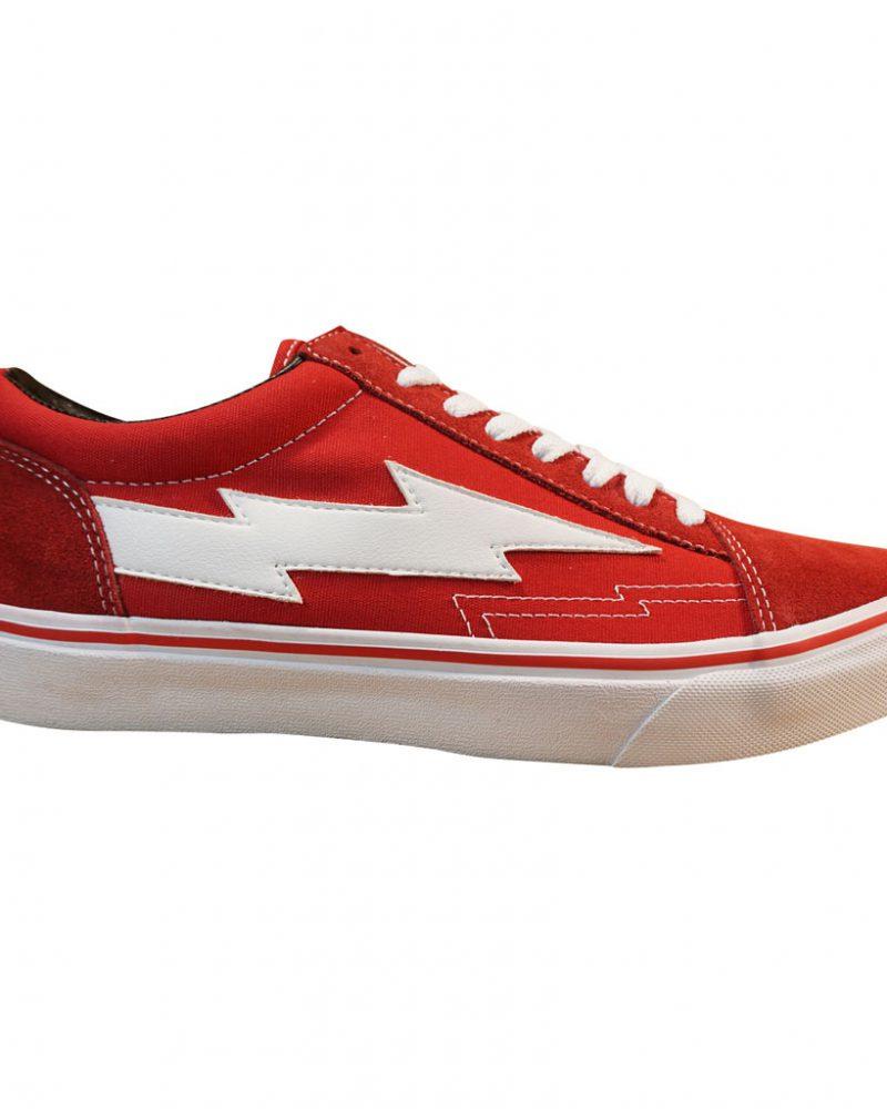 V4-Red-4
