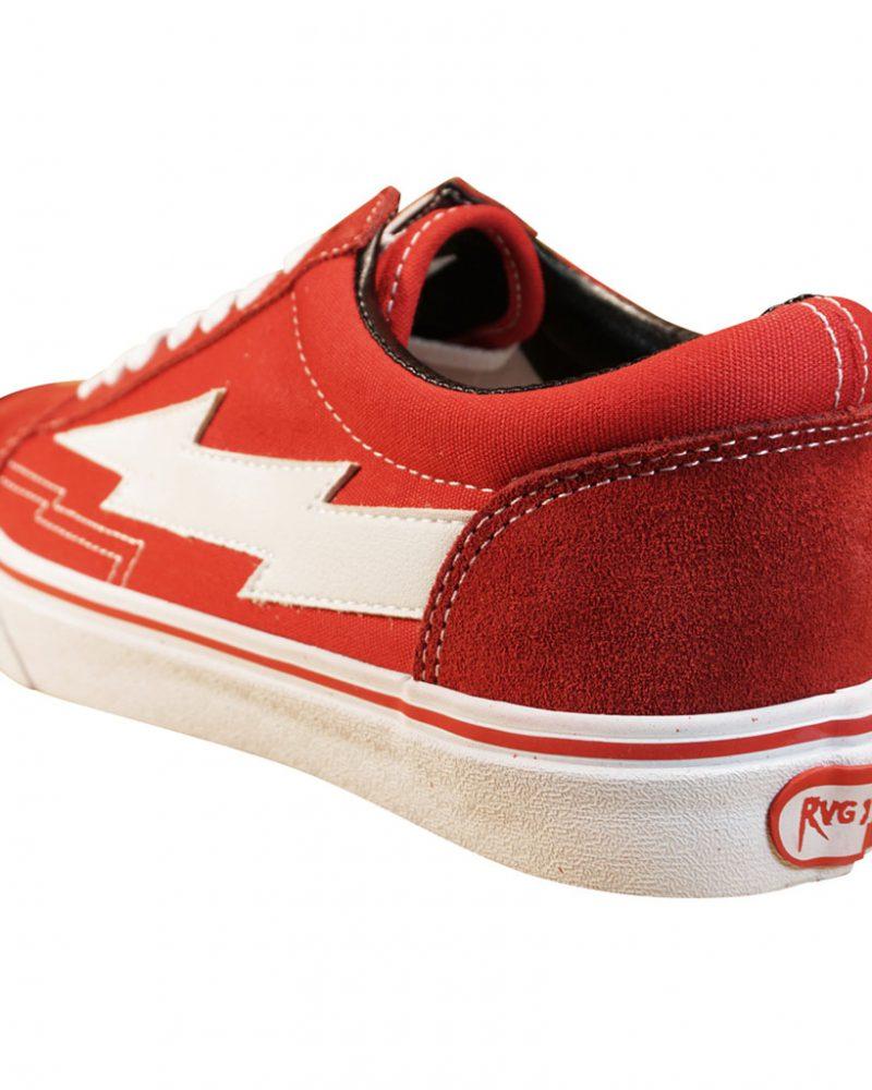 V4-Red-5