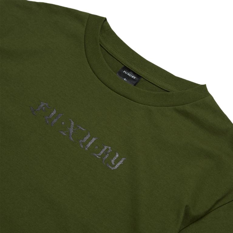 fuxury-02