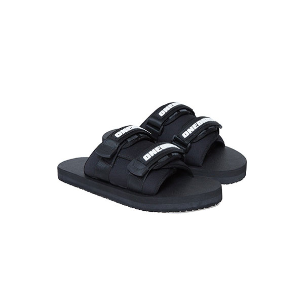WALK FROM HOME SANDAL