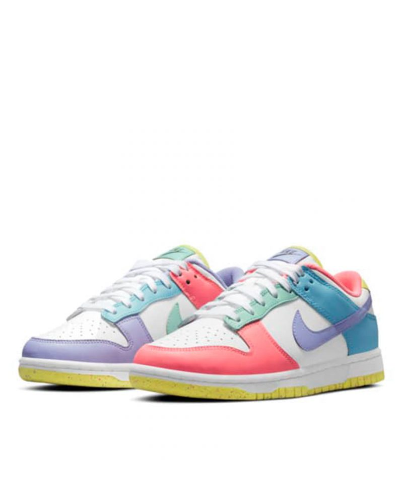 NIKE DUNK LOW CANDY
