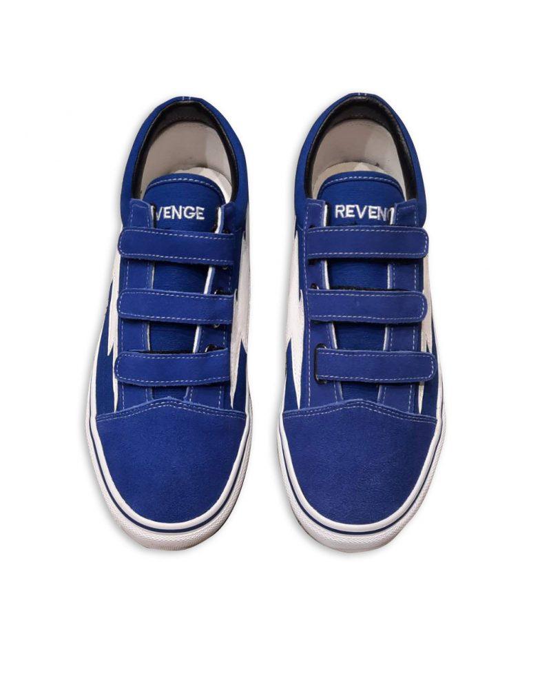 REVENGE X STORM V1 STRIPE BLUE