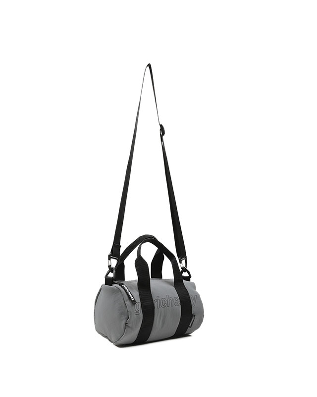 Bag-Grey-1