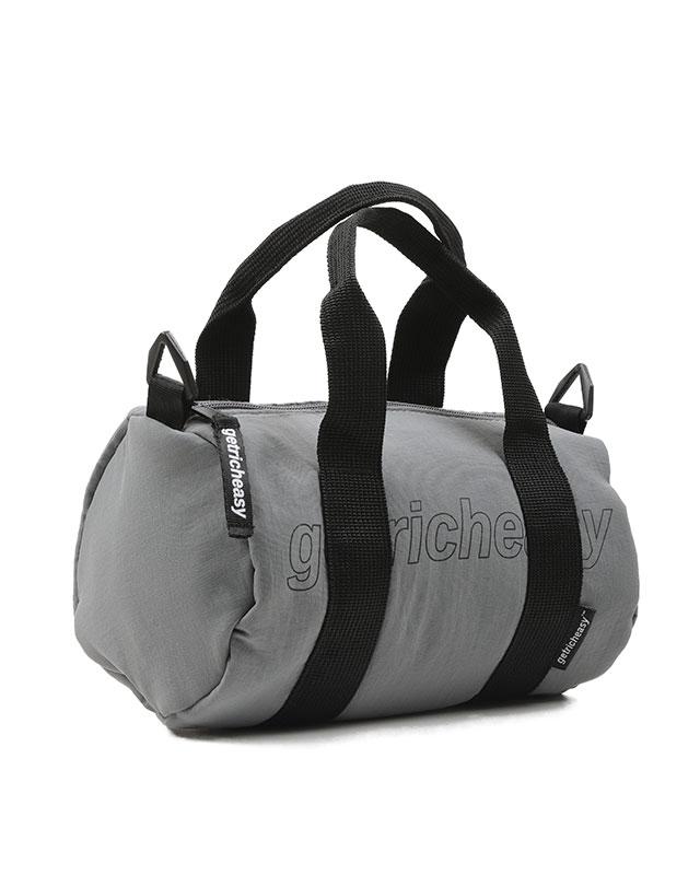 Bag-Grey-2-1