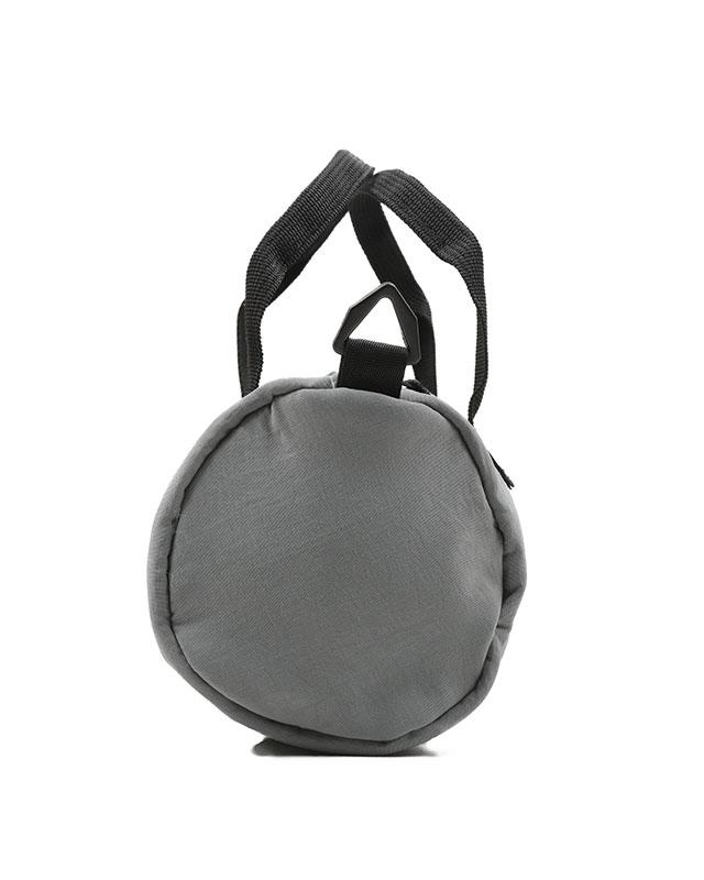 Bag-Grey-4