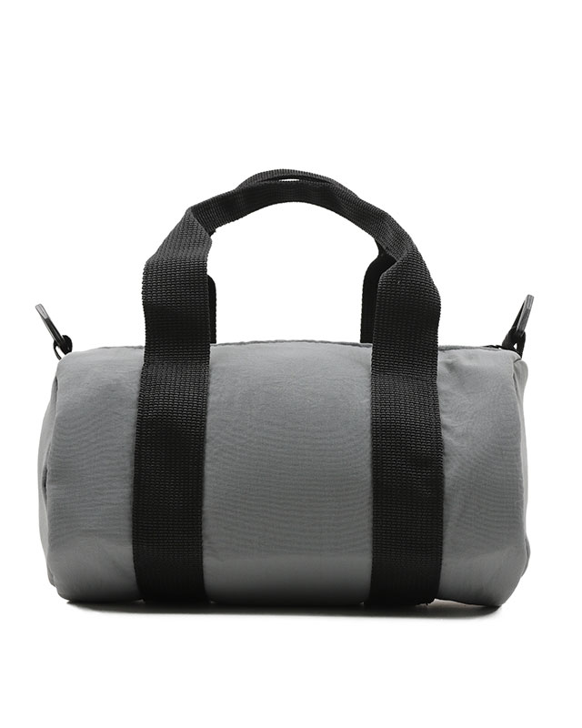 Bag-Grey-5