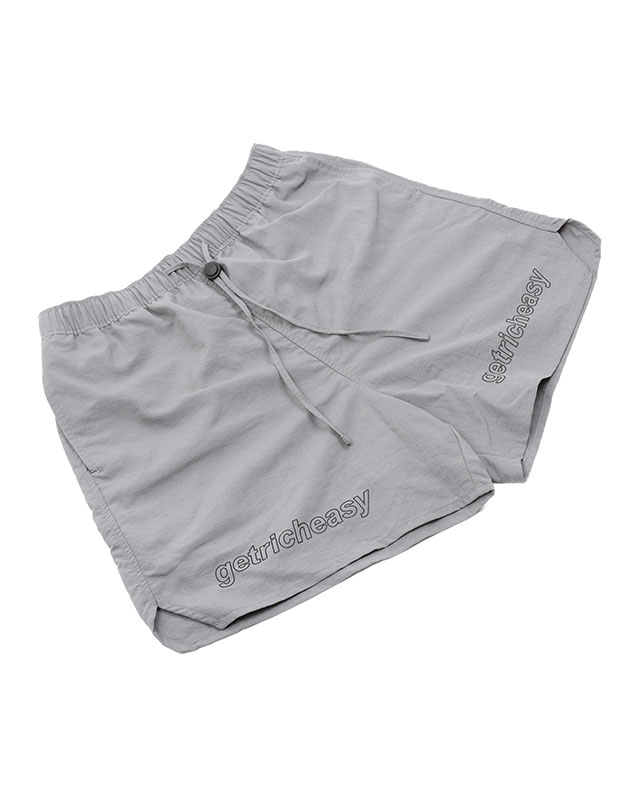 Shorts-Grey-2