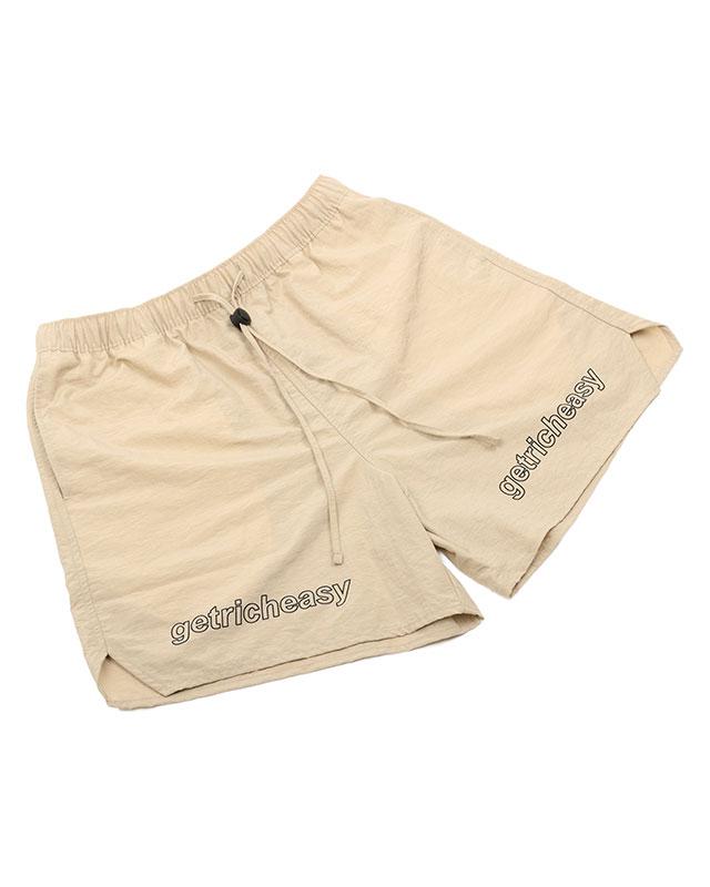 Shorts-Khaki-2