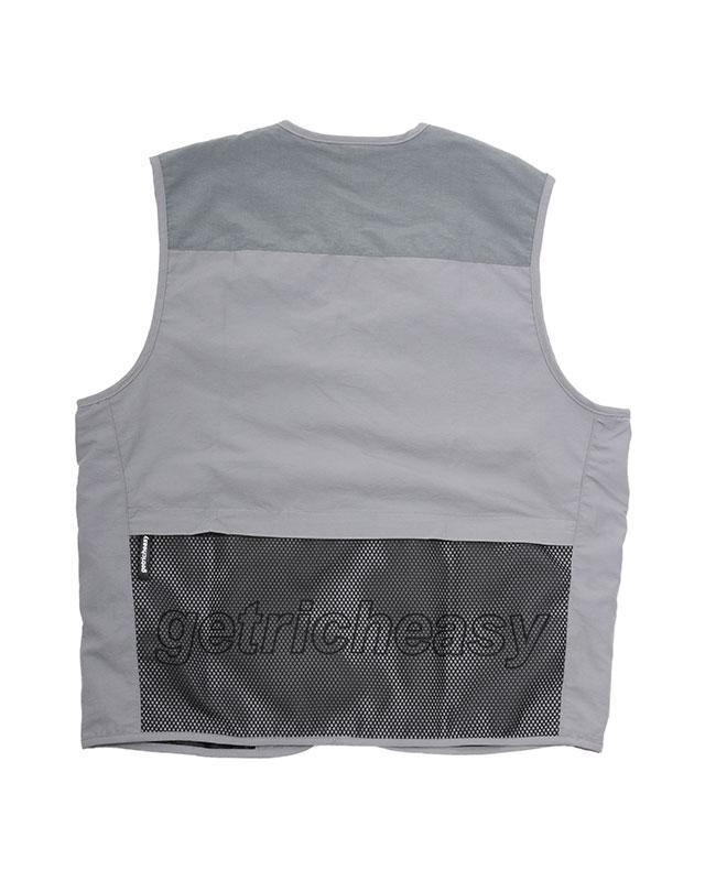 Vest-Grey-2