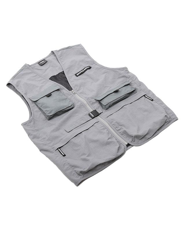 Vest-Grey-3