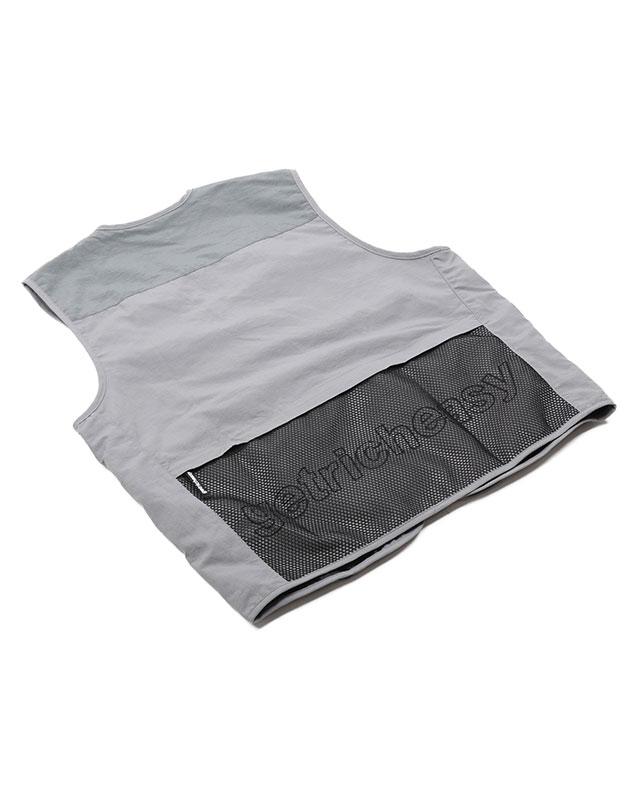 Vest-Grey-4