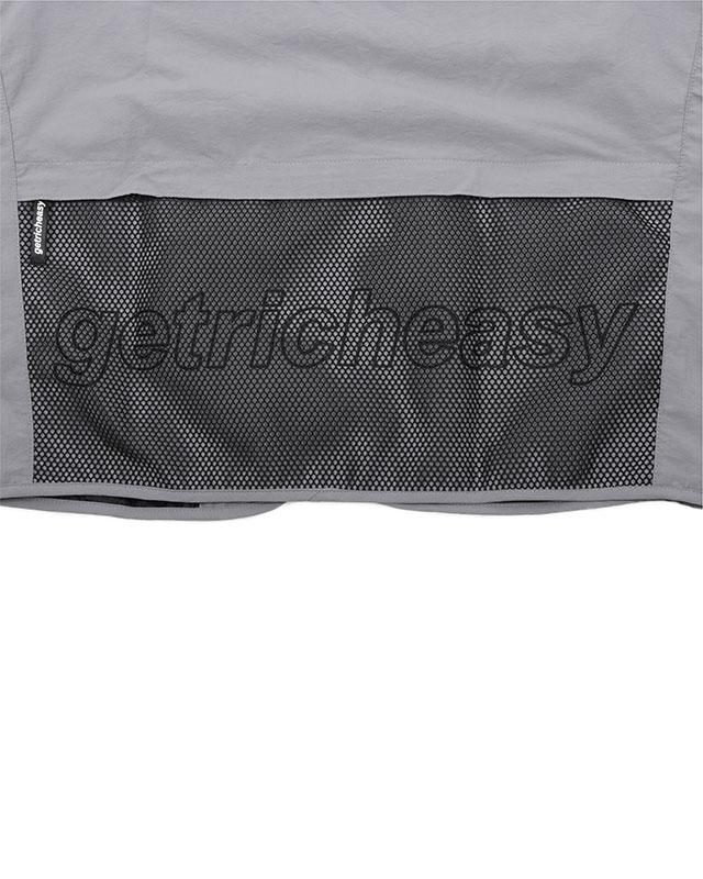 Vest-Grey-5