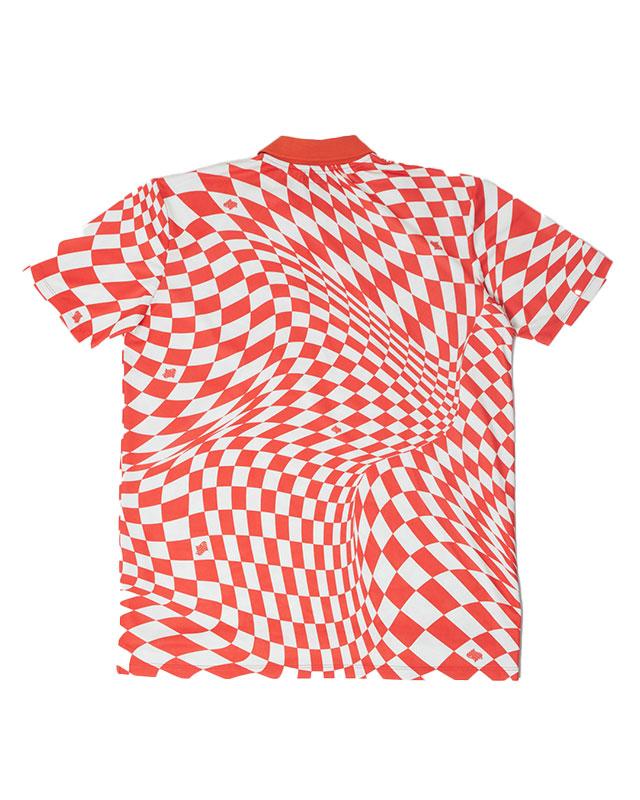 goodboy_illusion_shirt_b